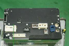 07 08 09 Toyota Camry Hybrid Denso Navigation CD Player Radio 86120-06460 image 7
