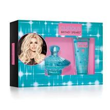 Curious by Britney Spears 2 Piece Gift Set For Women - $26.99