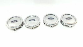 Set Of 4 Caps OEM 2005 Ford Expedition - $108.90