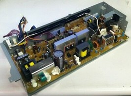 HP RM1-5763 Low Voltage Power Supply Assembly Board for HP LaserJet CP4025 - $50.00