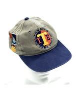 "Thomas The Train ""TTE"" Kids Ball Cap - $12.58"