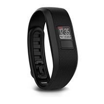 Garmin vivofit 3 Activity Tracker, Regular fit - Black - $79.97
