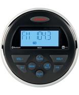 JENSEN MS3ARTL AM / FM / USB / APP / Bluetooth Ready Waterproof Stereo - $135.35