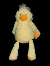 Scentsy Buddy Wellington The Duck Hang Tag Jumpin Jelly Bean Scent Pak P... - $16.82