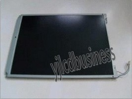 LM-CH53-22NAP LCD Screen display panel 60 days warranty - $104.50