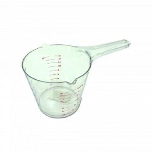 Primary image for Double Spout Measuring Cup