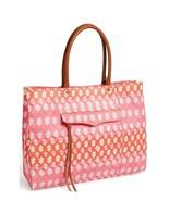 NWT Rebecca Minkoff 'MAB' Tote Bag MSRP $245 - $118.79