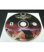 Ultima Online: Age of Shadows (PC, 2003) - Disc Only!!! - $5.93
