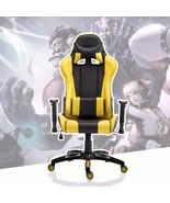 Gaming Chair High Back Executive Swivel Ergonomic Office Racing Style Ta... - $99.99