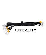 Creality Ender 3 / Ender 3 Pro Z-Axis Cable Assembly Replacement Cable OEM - $4.50