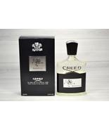 Creed Aventus 100 ml 3.3 oz Men's Eau de Parfum  New in Box Edp, Perfume - $110.00