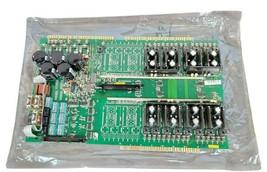 HITATCHI 2Y000939-7 POWER MODULE BOARD SVPW-2K
