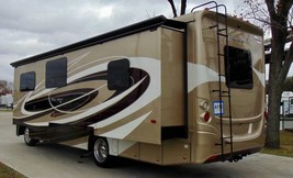 2017 Newman Bay Star 3124 For Sale In Moseley, VA 23120 image 2
