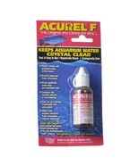 Acurel f aquarium clarifier thumbtall