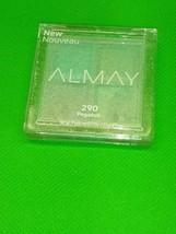 Almay Eyeshadow Quad 290 Pegasus, New And Sealed, Brand New Seal Not Broke!!!!!! - $9.49