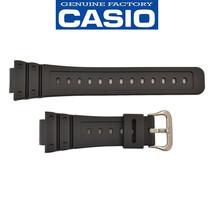 Genuine Casio  Watch Band Strap  Black G-5600E GWM-5600 GW-M5610 G-5700    - $15.97