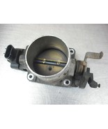 99 FORD EXPEDITION THROTTLE BODY THROTTLE VALVE ASSM 55641 - $26.91