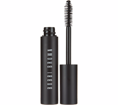 Bobbi Brown EYE OPENING Mascara BLACK Curling Thickening Full Sze .42oz ... - $21.15