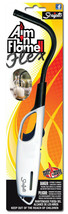 Scripto Aim 'n Flame Flex lighter - $8.01