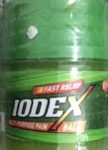 Iodex Baslamo Unguento Aiuta a Ridurre Infiammazione e Corpo Dolore 16g - $23.78