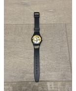 1992 RALSTON PURINA Co. Dog BEGGIN STRIPS brand Wrist Watch USED  - $25.00