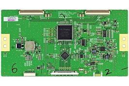 LG 6871L-4672A (6870C-0659A) T-Con Board