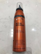 Strong Sexy Hair Active Recovery Repairing Blow Dry Foam / Mousse 6.8oz - $14.99