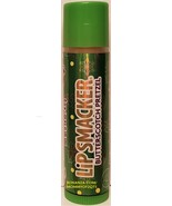 Lip Smacker BUTTERSCOTCH PRETZEL Lip Balm Gloss Chap Stick Best Flavor F... - $3.50