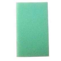 Pre Filter Replacement for Kohler 17 083 02-S - $4.55