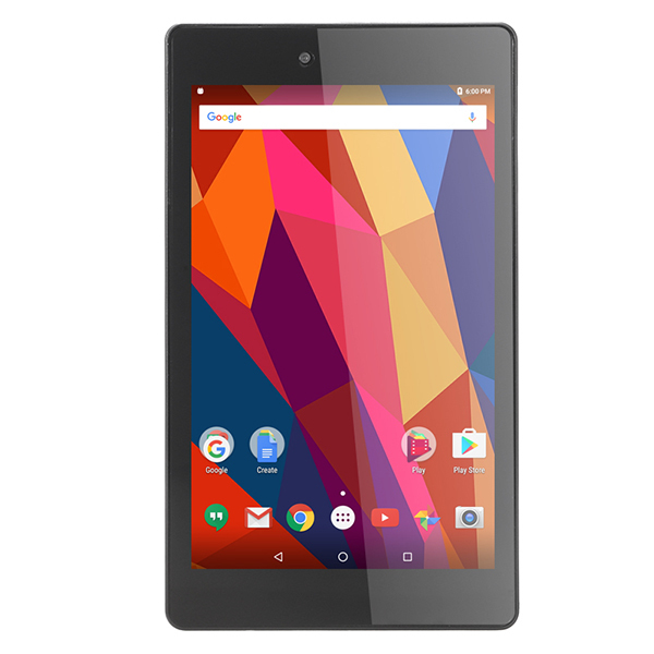 Original Box PIPO N7 32GB MTK8163A Cotex A53 Quad Core 7 Inch Android 6.0 Tablet for sale  USA