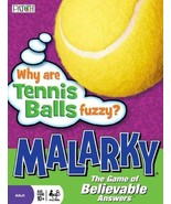 Malarky - The Game of Believable Answers - $32.00