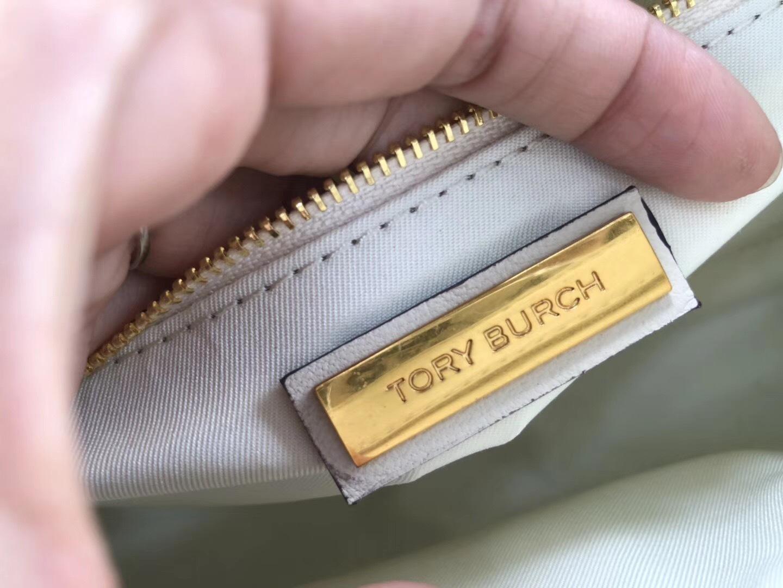 Tory Burch Fleming Convertible Shoulder Bag image 8