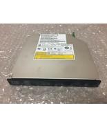 HP DVD-RW/CD-RW Drive Model: UJ8E0 ADHC2-H FW: KF02  H/W: 1.00 460510-800 - $15.00
