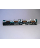 t731041.00    inverter    for    dynex   dx-32L220a12 - $14.99