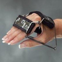 Bunnell Knuckle Bender Splint, Size: XS - $34.99