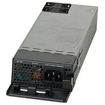 Cisco PWR-C2-640WAC network switch component Power supply - $1,466.00