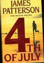 4th Of July by Patterson & Paetro - $6.90