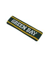 Green Bay City Headband - $10.95