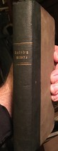 Francis Bacon — Essays Moral, Economical, and Political -  London 1819 - $294.00