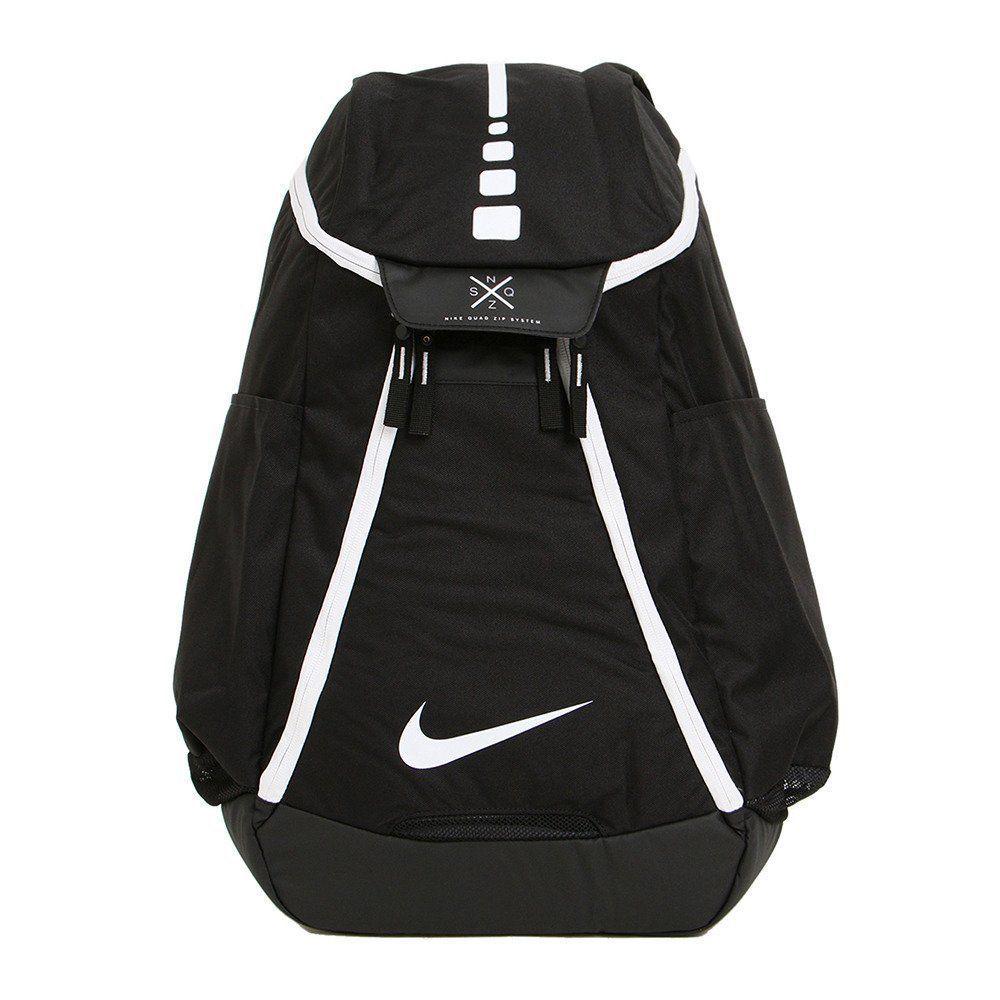 88e1c3a9902b Nike Hoops Elite Max Air Team 2.0 Basketball and 16 similar items