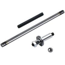 Clutch Pusher Pancake Bearing Push Rod & Ball Kit fits for YAMAHA Banshee 87-06 - $21.68