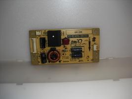 40-rl4010-drg1xg  led  driver   board   for  tcL   Le39fhdf3300 - $4.99