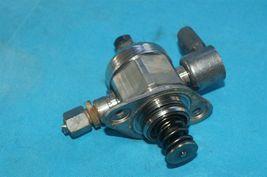 VW Passat Jetta Golf Gti Audi 2.0t TSI High Pressure Fuel Pump HPFP 06H127025 image 4