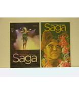 SAGA - #19, #11, #26, #29 - BRIAN K. VAUGHAN - FREE SHIPPING IN U.S. & C... - $18.69