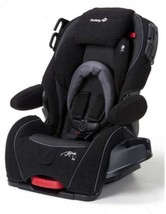 Safety 1st Alpha Omega Elite Convertible 3 in 1 Baby Car Seat Arlington ... - $131.67