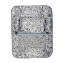 George Jimmy Multi-Functional Letter Car Storage Bag Seat Back Hanging O... - $476,48 MXN