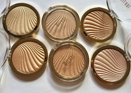 Milani Strobe Light Instant Glow Powder 01 Afterglow, 02 Day Glow, 03 Su... - $6.31+