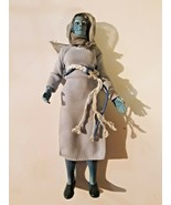 Farscape Series 1 Pa'v Zotoh Zhaan Action Figure Loose !!! - $14.84