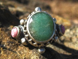 Green1 thumb200