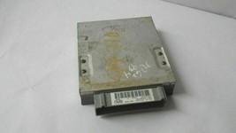 Electronic Control Module 87 88 89 90 Ford Escort P/N E8EF-12A650-F2D R262934 - $35.54